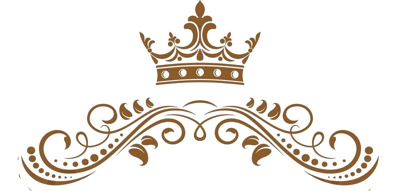 http://vladaparfe.com/king_queen/images/ramka_korona.png