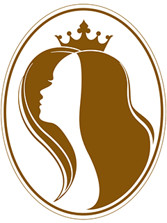 годовая программа тренировок для женщин для похудения